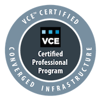 certified-professional-program-logo