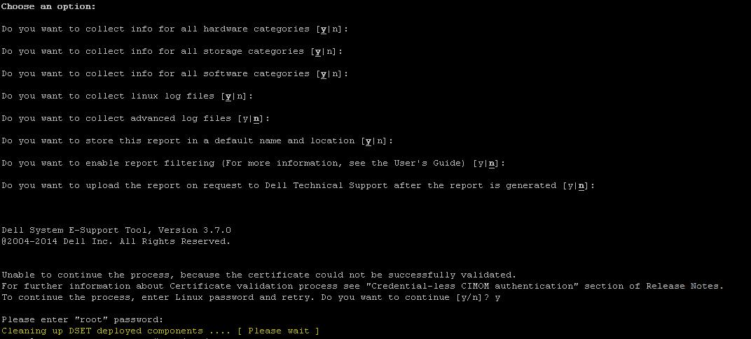 DSET_CIMOM_Error_1